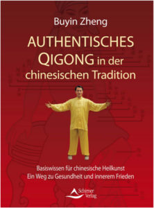 cover_authentisches_qigong_buch