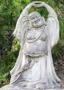 buddha_9_ausschnitt